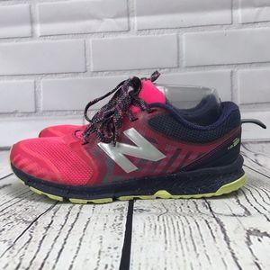 New Balance Full Core Nitrel All Terrain Sneakers